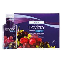 4Life RioVida Burst
