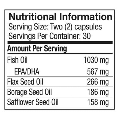 nutritional-information