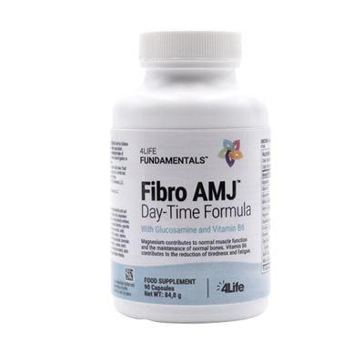 Fibro-amj-EU