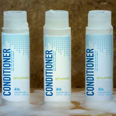 Conditioner one