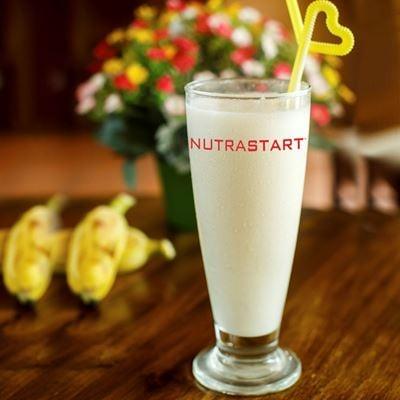 Nutrastart two