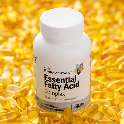 Essential-Fatty-Pills