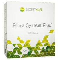 Fibre System Plus