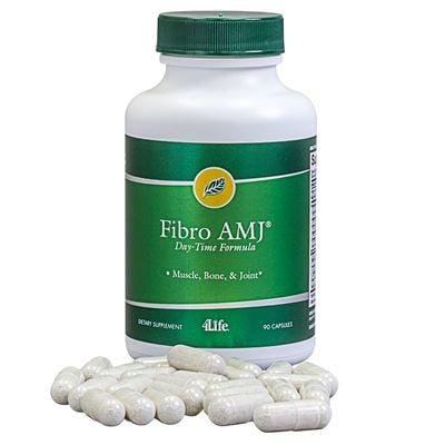 Fibro-AMJ-Product