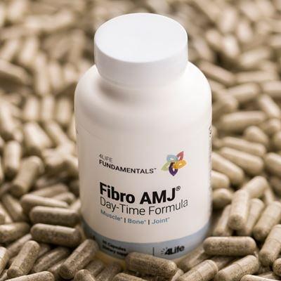 Fibro-AMJ-Pills