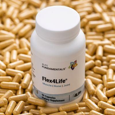 Flex4Life-Pills