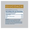 Glucoach info