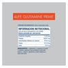 Glutamine Prime info
