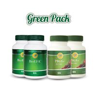 Green Pack