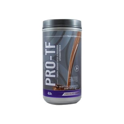 ProTF chocolate