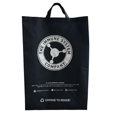large eco bag