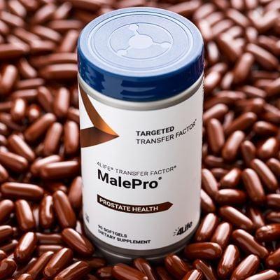 MalePro-Pills