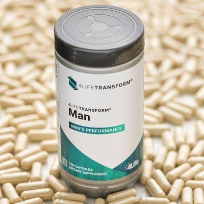 Man-Pills