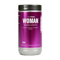Transform Woman