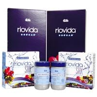 RioVida Loyalty Promotion