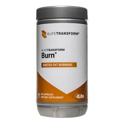 New-Burn