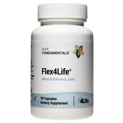 Flex4Life-New