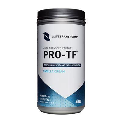Pro TF