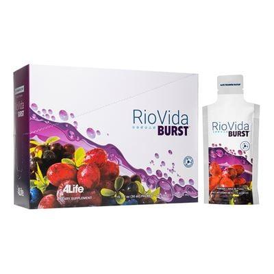 Riovida-Burst-Product