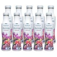 4Life RioVida<sup>®</sup> – 10 Pack