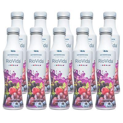 Riovida-10Pack
