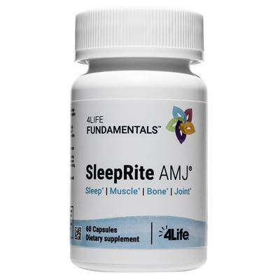 SleepRite