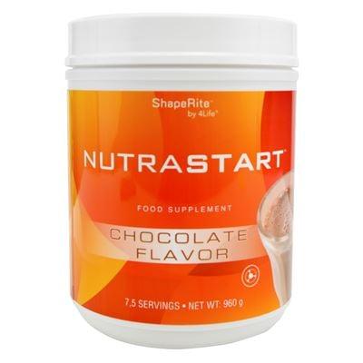 nutrastart-chocolate