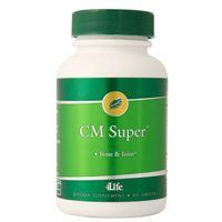 CM Super (tableta)