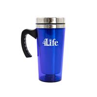 Mug 4Life 2020
