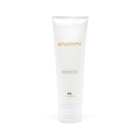 enummi Intensive Lotion