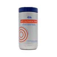 4Life Glutamine Prime