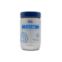 4Life Transfer Factor Vistari (cápsula)