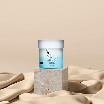 akwa moisture cream