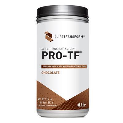 Pro-TF-Chocoalte-White
