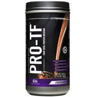 Pro-TF Chocolate