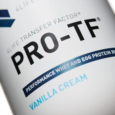 Pro-TF-Vanilla-Cream-Closeup