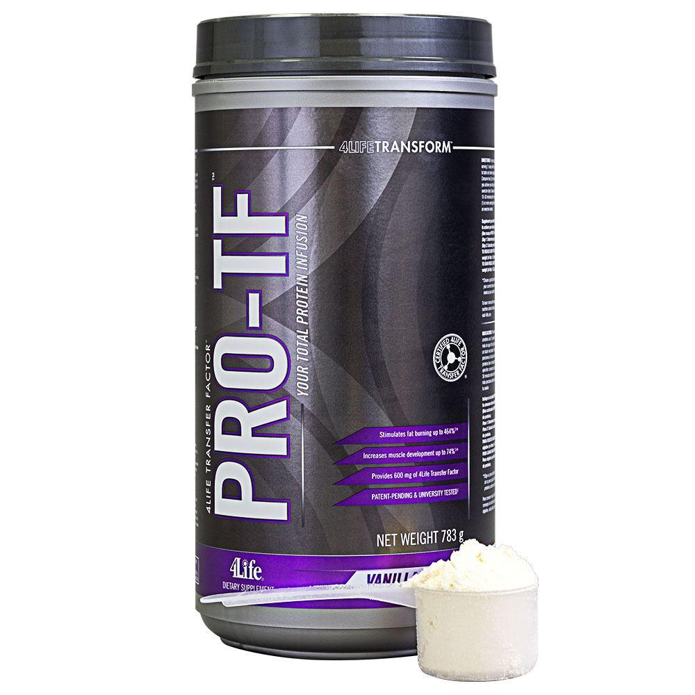 4Life® PRO-TF™