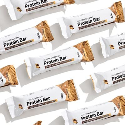 Protein-Bars-Multiple