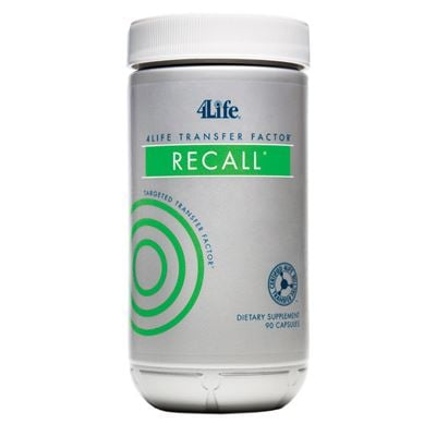 Recall-White-Lid