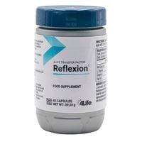 4Life Transfer Factor Reflexion<sup>™</sup>