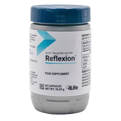 reflexion-2021