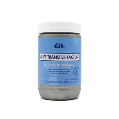transfer factor tri factor