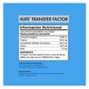 transfer factor tri factor cuatro