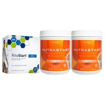 Ritestart-Promo-Start1