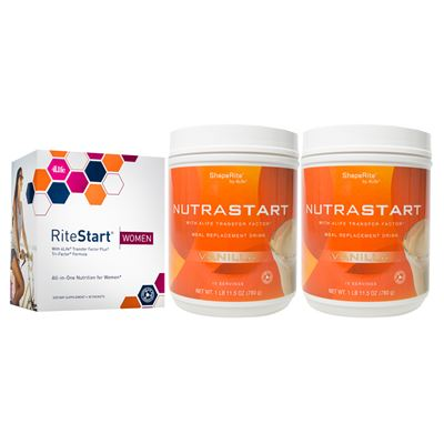 Ritestart-Promo-Start6