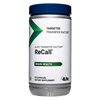 Recall-New-Label