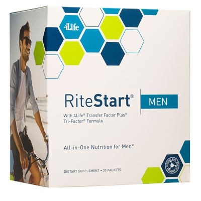 Ritestart-Men-New