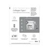 TF-Collagen-Info-Eng