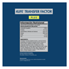 transfer factor plus cuatro