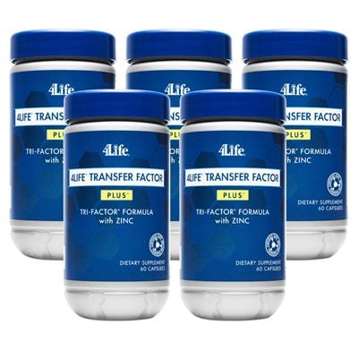 TF-Plus-5Pack-Zinc